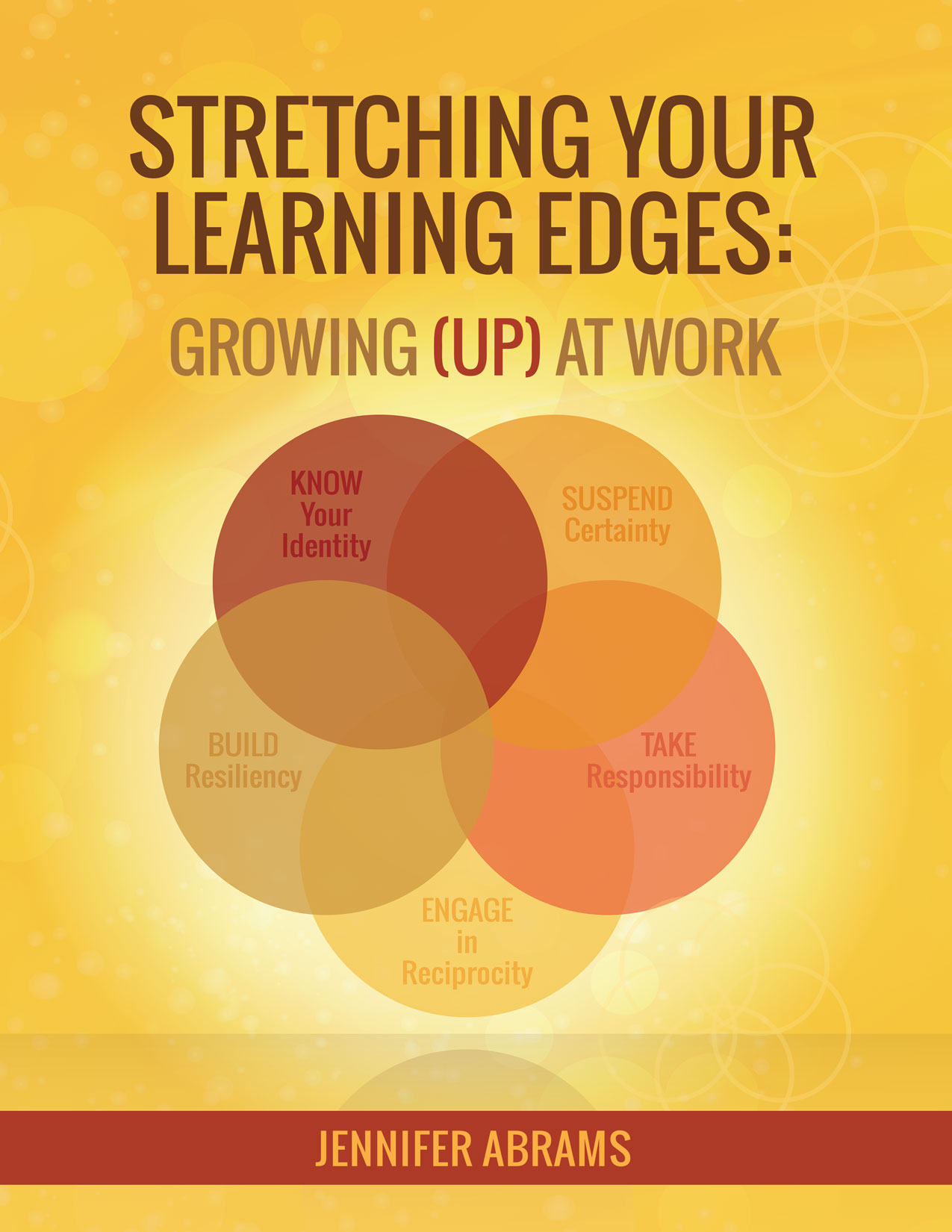 Stretching Your Learning Edges